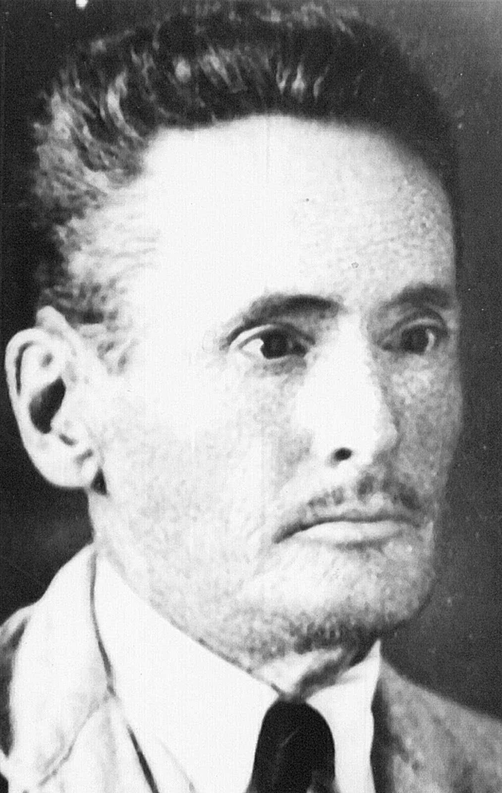 Гауш Александр Федорович (1873 – 1947)