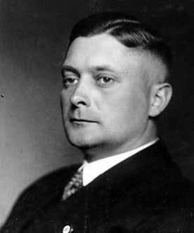 Карл Кауфманн (1843 – 1901/1905)