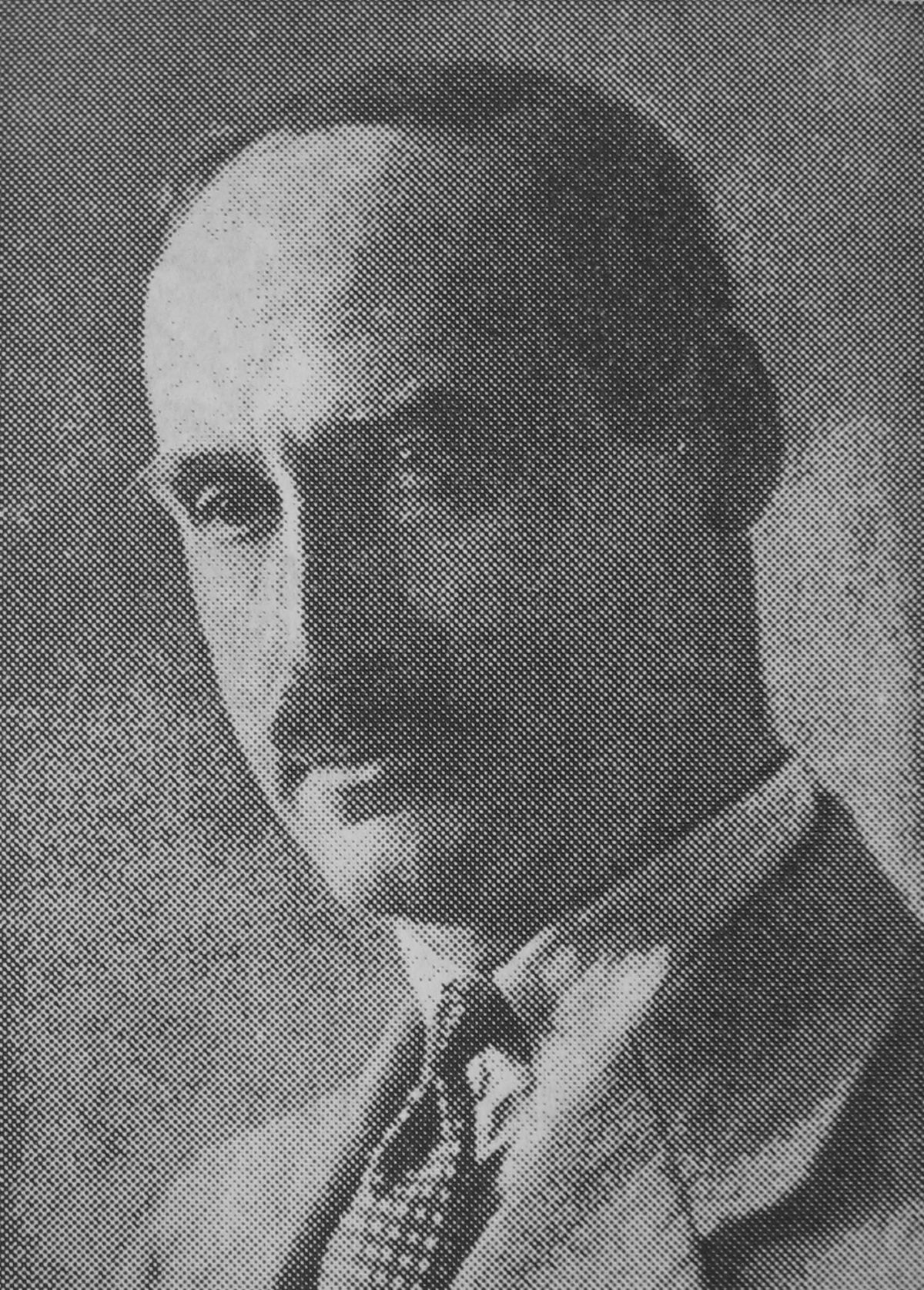 Лукомский Георгий Крескентьевич «Пейзажи Лиссабона» 1920-е гг.